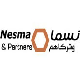 Nesma and Partners