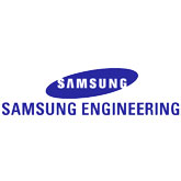Samsumg Engineering